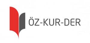 ozkurder_logo