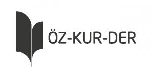 ozkurder_logo_black